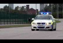 Dicing With Death-Videos / Greater Manchester Police have launched a campaign urging people not to Dice With Death on the roads.    Statistics show that 75 people lost their lives on the roads of Greater Manchester in 2011 compared to 53 in the previous year, an increase of 42 per cent.    The increase comes against a background trend of decreasing road deaths that has seen fatalities drop from 90 in 2006 to 53 in 2010.