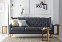 decor>sofas