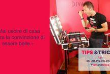 Tips&Trick by Enzo Piscopo / #tipsandtricks