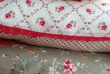 Loveable Fabrics