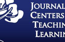 Academic Journals / by cte CCM