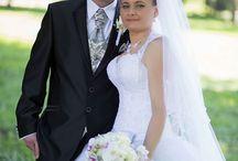 Vőlegény öltözék / groom suit, fiance, bridegroom, fiancé, wedding