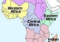 African Week