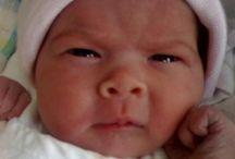 Reborn babák