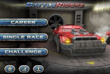 iOS Games / ::: The best and newest iOS Games - Top Charts, Reviews and more! :::
