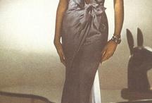 Fashion: 1930s
