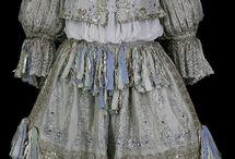 Barok 1648-1715