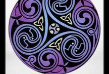 celta love