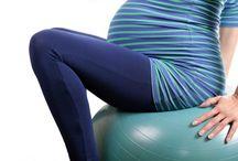 Riabilitazione Pavimento pelvico / La riabilitazione del pavimento pelvico è utile nelle forme iniziali di prolasso urogenitale, nell'incontinenza urinaria lieve, nell'incontinenza fecale lieve, nel dolore cronico pelvi-perineale, prima e dopo la chirurgia pelvica, nel post-partum. Per prenotazioni scriveteci a : info@pcare.it - http://www.pcare.it/pre-post-parto/riabilitazione-pavimento-pelvico - #Pcare