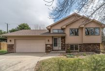 4416 E. Harwood Circle Sioux Falls, SD