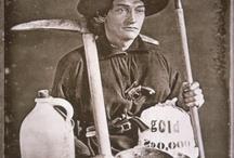 California History / Images from California history