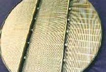 filterkuip filter
