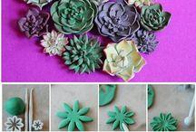flori de piatra