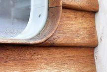 detail (wood)