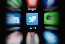 Twitter / Trucs et astuces Twitter seulement