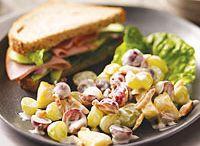 Recipes - Salads