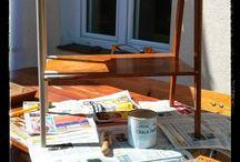 dalkini.blogspot.com