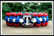 Texas Rangers stuff I want!