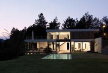 Residential building | Klaus von Bock | Germany
