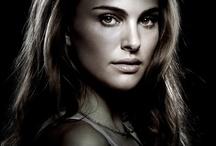 Znani - Natalie Portman