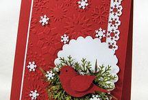 Přání Vánoce