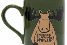 moose♡