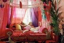 Chambre trop belle