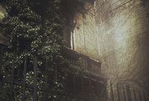 Gotik esracengizlikler