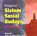 BUKU BUDAYA
