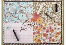 Organization  / by Jessica Walker