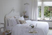 Master bedroom♡