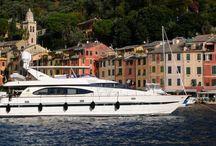ANYWAY / motoryacht, yacht, luxyacht, bluevoyage, yachtcharter, www.cnlyacht.com