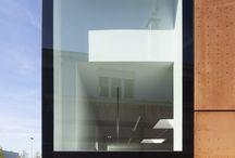 WA window