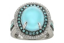 Juleve / Our very own Juleve Collection by Steve and Julie Weintraub. Exclusive to the Gold & Diamond Source