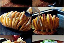 Culinaria Original