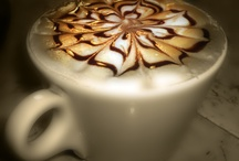 Chocolate & Espresso
