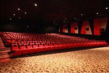 Rạp chiếu phim Royal City
