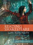 Professional Development Books for the English Classroom / Books for the English teacher!