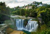 Bosnia - Top 10 Travel Lists