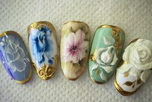 woow nails