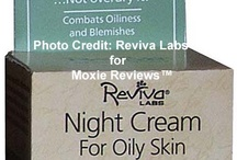 Adult Acne: Cruelty Free Products / Article by Stephen Strassler, of Reviva Labs