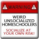 Homeschooling / by Sue Caraway