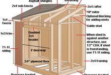 Wood constru