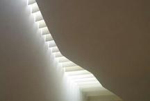Daylighting architecture