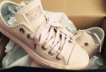 vêtements/chaussures