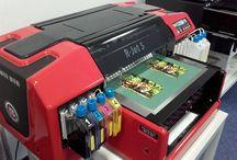 Kvalitní tisk fotografie na textil. / http://www.r-jet-tisk.cz/  Výsledným produktem dlouholeté praxe v oboru a vývoje jsou tiskárny na textil značky R-Jet.  Jsou spolehlivé, kvalitní a cenově výhodné v rámci trhu s digitálními tiskárnami na přímý potisk textilu. R-Jet tiskárny splňují vysoké požadavky tisku na textil.