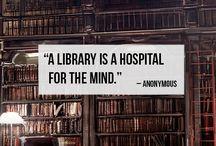 Bücher