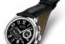 """EXTRA-FORT """"ARDISCO NON ORDISCO"""" / EBERHARD & CO. CELEBRATES THE 150TH ANNIVERSARY OF GABRIELE D'ANNUNZIO WITH A NEW EXTRA-FORT, PRODUCED IN A LIMITED EDITION OF 150 PIECES."""