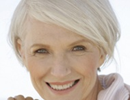 Health & Wellness Pros