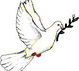 Béke / www.oldjukmegegyutt.hu